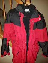 performance outfitter winter ski Jacket in Chicago, Illinois