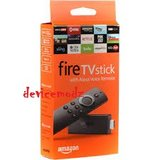 2nd Gen Amazon Fire TV Stick factory sealed or loaded options in Okinawa, Japan