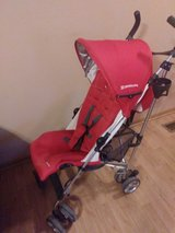 uppababy umbrella stroller in Tinley Park, Illinois
