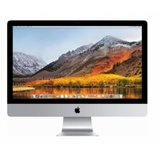 Apple iMac MNED2LL/A 27 Inch in Fort Hood, Texas