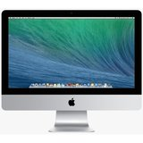 Apple iMac MF883LL/A 21.5-Inch Desktop (NEWEST VERSION) in Fort Hood, Texas