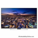 Samsung UHD 4K HU8550 Series 60 Smart TV Inch Price in China in Fort Hood, Texas