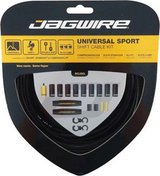 jagwire bicycle bike universal sport shift cable kit; new in Okinawa, Japan