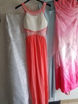 Beautiful Dresses in Ramstein, Germany