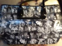 Picture Purse in Fort Knox, Kentucky