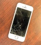 iPhone repairs in Lakenheath, UK