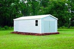 Storage Sheds!!!!!!!!!!!! in Camp Lejeune, North Carolina