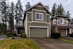Like New in Gig Harbor, WA in Fort Lewis, Washington