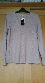 brand new from next size small in Lakenheath, UK