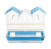 Prevue Hendryx Triple Roof Bird Cage in Glendale Heights, Illinois