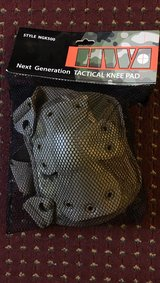 Knee pad - tactical hiva in Fort Riley, Kansas