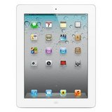 3rd Gen Ipad 32Gig in Yorkville, Illinois