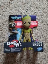 BABY GROOT Bop-It Toy Game - NEW in Camp Lejeune, North Carolina