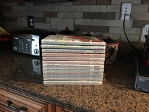 Cookbooks in Pleasant View, Tennessee