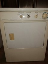 Frigidaire Dryer in Wilmington, North Carolina