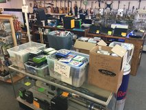 Video game lot (resellers welcome) in Camp Lejeune, North Carolina
