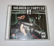 Soldier of Fortune II: Double Helix PC in Glendale Heights, Illinois