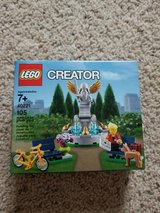 LEGO Creator Set #70221 - NEW in Camp Lejeune, North Carolina