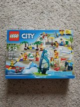 LEGO City Set #60153 - NEW in Camp Lejeune, North Carolina