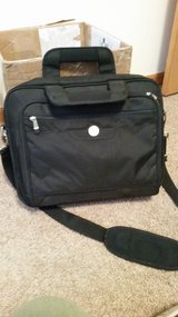 Dell laptop Case in Fort Riley, Kansas