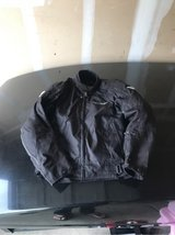 Motorcycle Jacket size Med in San Clemente, California