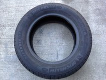 (New)Small Car Tire. 195x65xR15 in The Woodlands, Texas