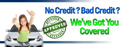 Less Than Perfect Credit? Come Have Lunch With Me And Leave With A Vehicle! in Fort Leonard Wood, Missouri