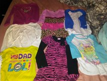 Size 6 girls clothes in Camp Lejeune, North Carolina