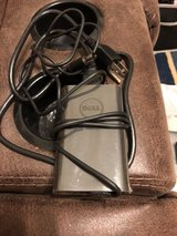 Dell laptop charger in Fort Campbell, Kentucky