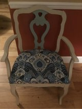 king and queen chairs in Beaufort, South Carolina