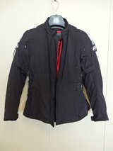 Motorcycle Jacket - Small by Held in Okinawa, Japan