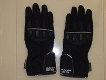 Motorcycle Gloves - Small in Okinawa, Japan