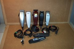 YOUR CHOICE HAIR CLIPPERS & TRIMMERS in Yorkville, Illinois
