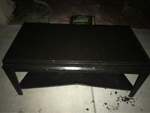 free coffee table in Camp Pendleton, California