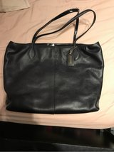 gently used coach purse in Ramstein, Germany