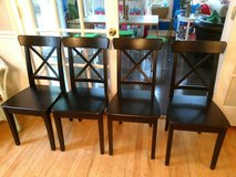 Dining Chairs in Beaufort, South Carolina