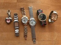 women's watches!! in Ramstein, Germany