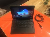 Lenovo MIX300 tablet / notebook in Ramstein, Germany