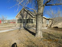 Owner Financed!  Rent to Own! Nice 2 bed/ 2 bath. in Alamogordo, New Mexico