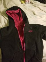 reversable north face jacket xl girls in Fort Leonard Wood, Missouri