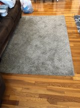 Area Rug in Fort Leonard Wood, Missouri