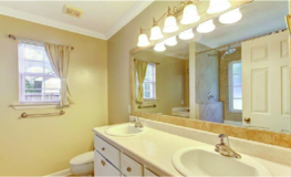 General Contractor, Home Improvement and Repair, Handyman Services in Fort Leonard Wood, Missouri