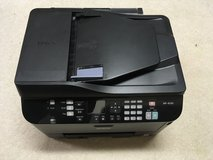 Epson WP4530 Copier in Joliet, Illinois