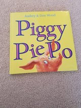Piggy Pie Po in Aurora, Illinois