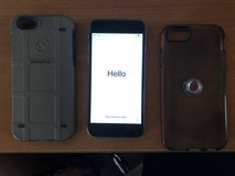 64gb Iphone 6 -refurbished, great condition in Fairfield, California