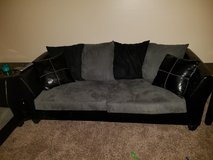 long couch in Columbus, Georgia