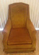 Chair, Comfortable, for just   $ 25.00   OBO . in Vista, California