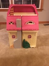 Fisher Price Loving Family - Townhouse in Quantico, Virginia