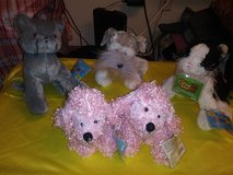 Webkinz & Lil' Kinz Collection #1 in The Woodlands, Texas