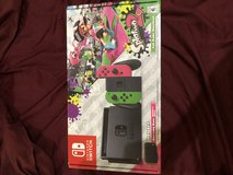 Brand New Nintendo Switch in Beaufort, South Carolina
